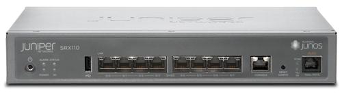 srx110