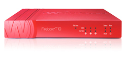 utm-product-firebox-10-series