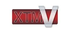 utm-product-xtm-v-series