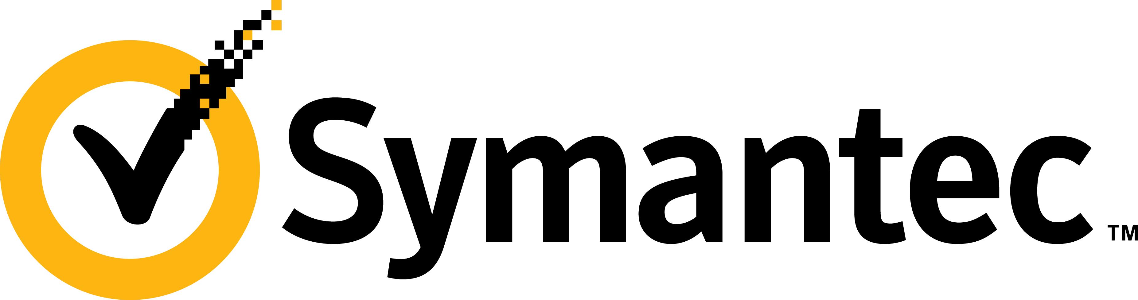 Symantec_logo_horizontal_2010-1