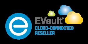 logo_ccr_identity_grey-EVault_w
