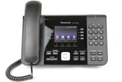 Panasonic-KX-UTG200