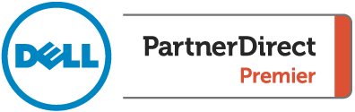 dell-premier-logo-RGB