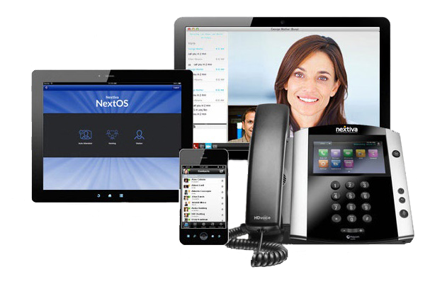 Cloud-phone-system-by-nextiva
