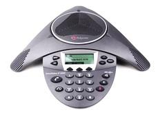 Polycom-IP-6000