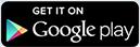 GoogleStore