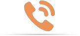 voice-calling